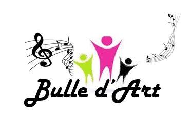 Bulle d'Art Colomiers – Site de l'association Bulle d'Art – Colomiers