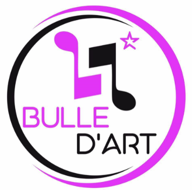 Bulle d'Art Colomiers – Site de l'association Bulle d'Art – Colomiers